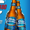 Anheuser Busch Sport Campaigns Online Banners
