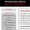iHeartMedia Integrated Media Portal