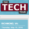 Tech Tour March 2016 Newsletter